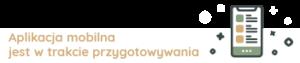 TABLICA.glogow.pl - firmy, usługi Głogów, Polkowice