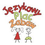 Językowy Plac Zabaw Przedszkole Niepubliczne Głogów